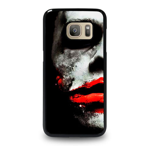 JOKER-3-samsung-galaxy-S7-case-cover