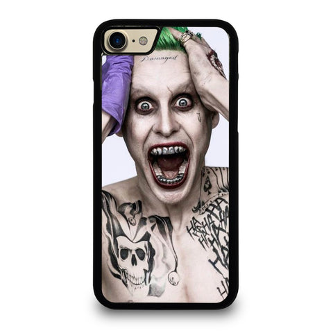 JOKER-JARED-LETO-case-for-iphone-ipod-samsung-galaxy-htc-one