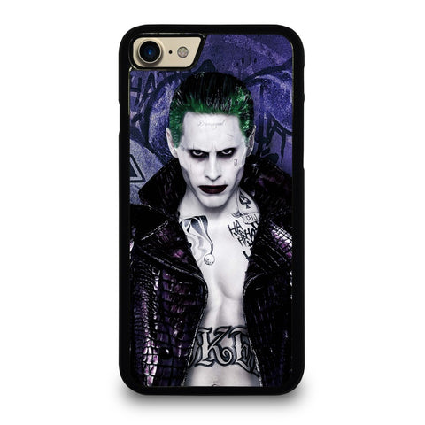 JOKER-SUICIDE-SQUAD-case-for-iphone-ipod-samsung-galaxy-htc-one