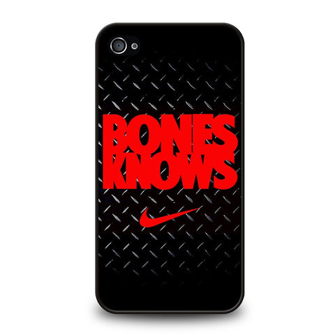 jon-jones-bones-knows-ufc-iphone-4-4s-case-cover