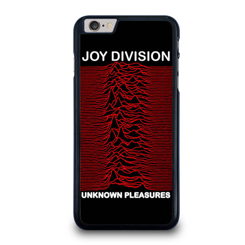 JOY-DIVISION-iphone-6-6s-plus-case-cover