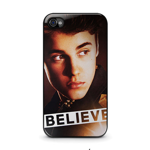 justin-bieber-iphone-4-4s-case-cover