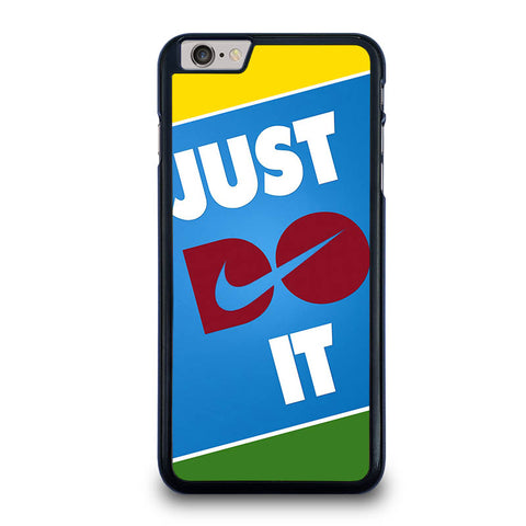 JUST-DO-IT-2-iphone-6-6s-plus-case-cover
