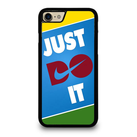 JUST-DO-IT-2-Case-for-iPhone-iPod-Samsung-Galaxy-HTC-One