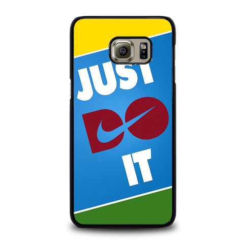 JUST-DO-IT-2-samsung-galaxy-s6-edge-plus-case-cover