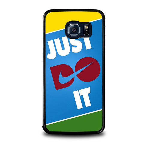 JUST-DO-IT-2-samsung-galaxy-s6-edge-case-cover