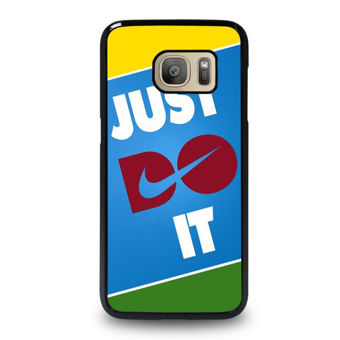 JUST-DO-IT-2-samsung-galaxy-S7-case-cover
