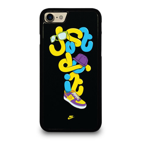 JUST-DO-IT-4-Case-for-iPhone-iPod-Samsung-Galaxy-HTC-One