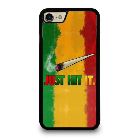 JUST-HIT-IT-Case-for-iPhone-iPod-Samsung-Galaxy-HTC-One