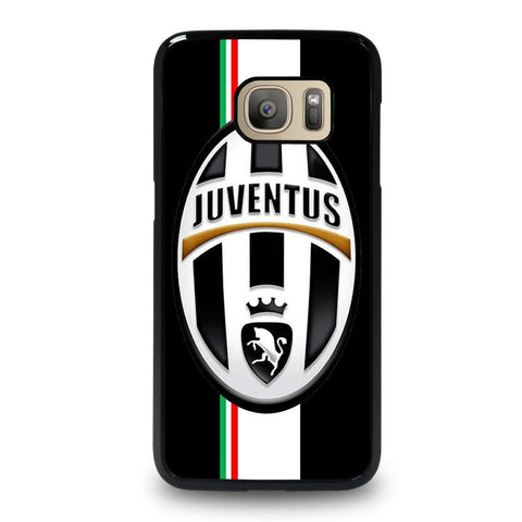 JUVENTUS-FC-samsung-galaxy-S7-case-cover