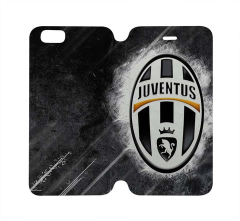 juventus-fc-case-wallet-iphone-4-4s-5-5s-5c-6-plus-samsung-galaxy-s4-s5-s6-edge-note-3-4
