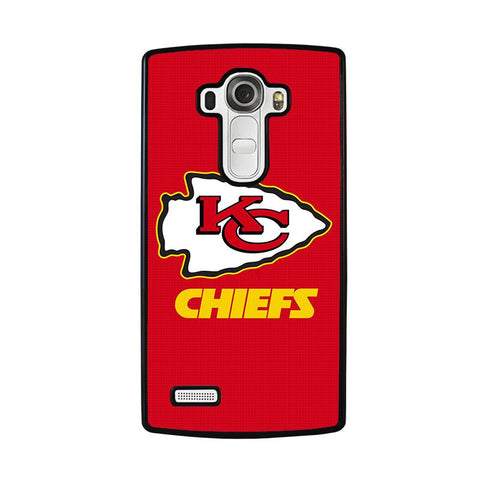 KANSAS-CITY-CHIEFS-lg-g4-case-cover