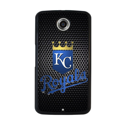 KANSAS-CITY-ROYALS-nexus-6-case-cover