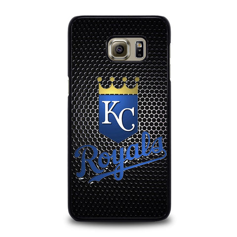 KANSAS-CITY-ROYALS-samsung-galaxy-s6-edge-plus-case-cover