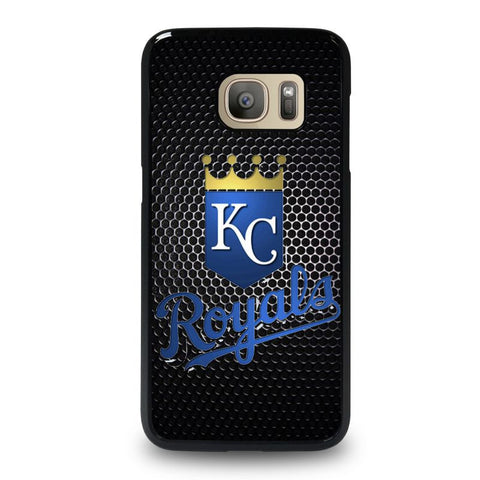 KANSAS-CITY-ROYALS-samsung-galaxy-S7-case-cover