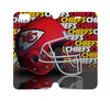 kansas-city-chiefs-case-wallet-iphone-4-4s-5-5s-5c-6-plus-samsung-galaxy-s4-s5-s6-edge-note-3-4