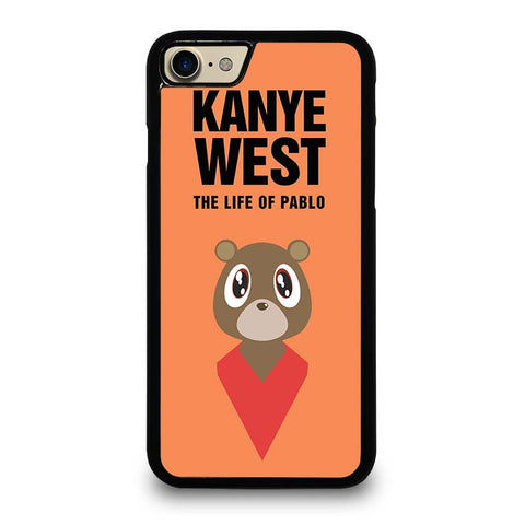 KANYE-WEST-THE-LIFE-OF-PABLO-case-for-iphone-ipod-samsung-galaxy