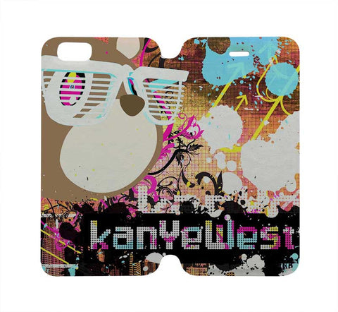 kanye-west-case-wallet-iphone-4-4s-5-5s-5c-6-plus-samsung-galaxy-s4-s5-s6-edge-note-3-4