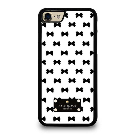 KATE-SPADE-DAYCATION-case-for-iphone-ipod-samsung-galaxy