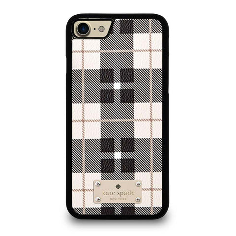 KATE-SPADE-HAWTHORNE-case-for-iphone-ipod-samsung-galaxy