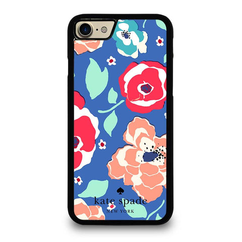 KATE-SPADE-MAKE-A-SPLASH-case-for-iphone-ipod-samsung-galaxy