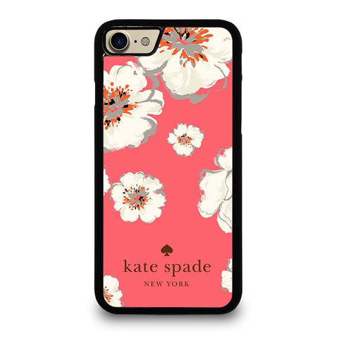 KATE-SPADE-NEW-YORK-CAMERON-case-for-iphone-ipod-samsung-galaxy