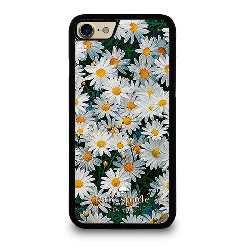 KATE-SPADE-NEW-YORK-DAISY-MAISE-case-for-iphone-ipod-samsung-galaxy