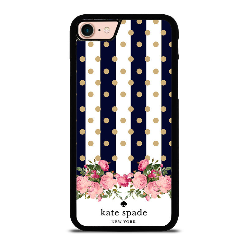Kate Spade Iphone S Cover