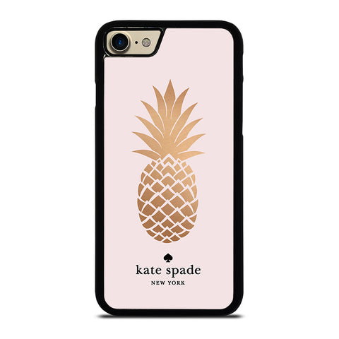 KATE SPADE PINEAPPLE Case for iPhone, iPod and Samsung Galaxy - best custom phone case