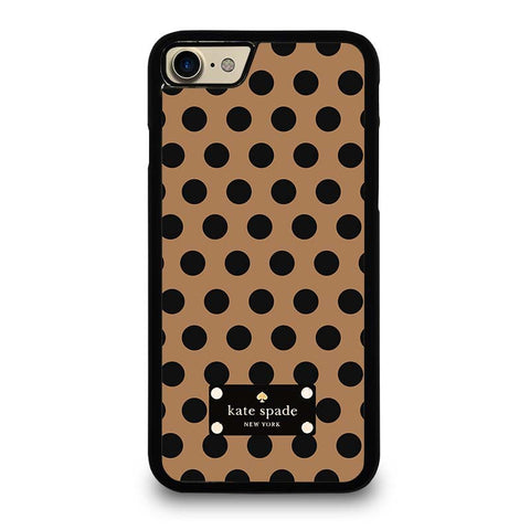 KATE-SPADE-POLKADOTS-case-for-iphone-ipod-samsung-galaxy