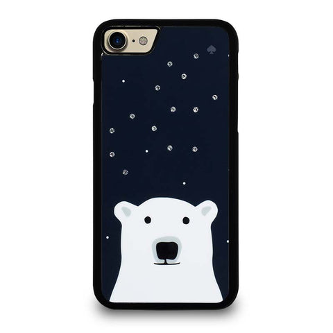 KATE-SPADE-SPARKLE-POLLAR-BEAR-case-for-iphone-ipod-samsung-galaxy