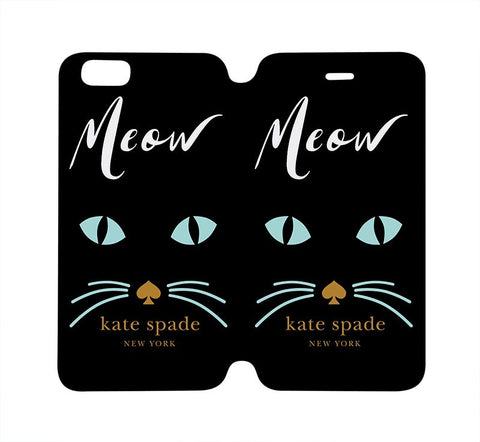 kate-spade-meow-wallet-flip-case-for-iphone-4-4s-5-5s-5c-6-6s-plus-samsung-galaxy-s4-s5-s6-edge-note-3-4