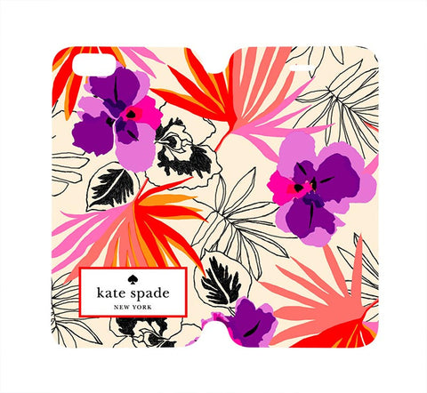 kate-spade-new-yorkwallet-flip-case-for-iphone-4-4s-5-5s-5c-6-6s-plus-samsung-galaxy-s4-s5-s6-edge-note-3-4