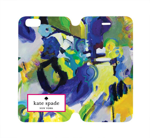 kate-spade-new-york-floral-wallet-flip-case-for-iphone-4-4s-5-5s-5c-6-6s-plus-samsung-galaxy-s4-s5-s6-edge-note-3-4