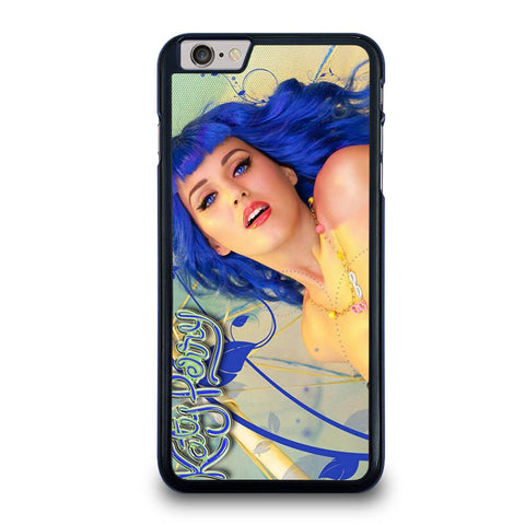KATY-PERRY-iphone-6-6s-plus-case-cover
