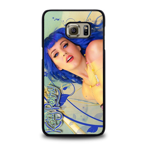 KATY-PERRY-samsung-galaxy-s6-edge-plus-case-cover