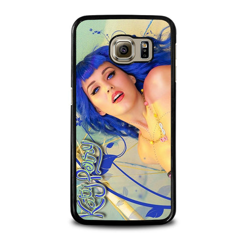 KATY-PERRY-samsung-galaxy-s6-case-cover