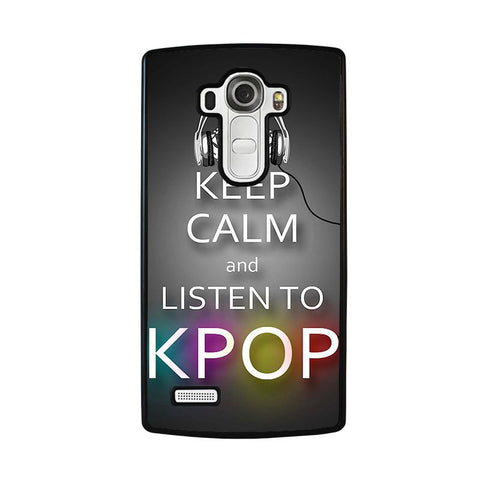 KEEP-CALM-AND-LISTEN-KPOP-lg-g4-case-cover
