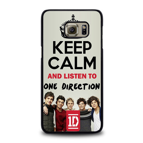 KEEP-CALM-AND-LISTEN-TO-ONE-DIRECTION-samsung-galaxy-s6-edge-plus-case-cover