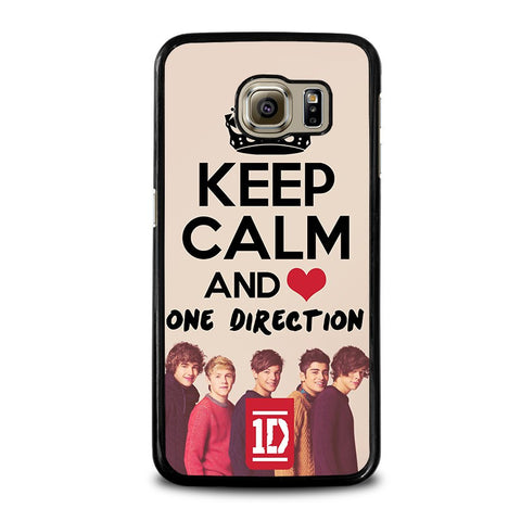 KEEP-CALM-AND-LOVE-ONE-DIRECTION-samsung-galaxy-s6-case-cover