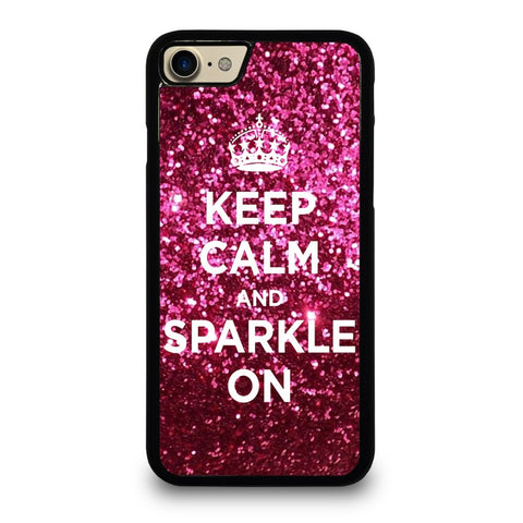 KEEP-CALM-AND-SPARKLE-ON-Case-for-iPhone-iPod-Samsung-Galaxy-HTC-One