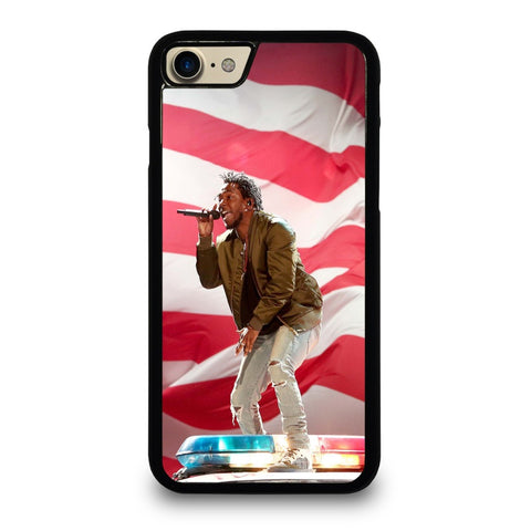 KENDRICK-LAMAR-TOUR-SHOW-Case-for-iPhone-iPod-Samsung-Galaxy-HTC-One