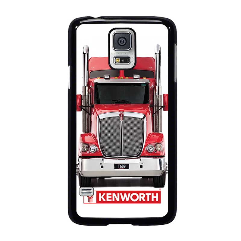 kenworth phone holder
