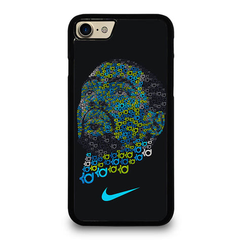 KEVIN-DURANT-PRISM-case-for-iphone-ipod-samsung-galaxy