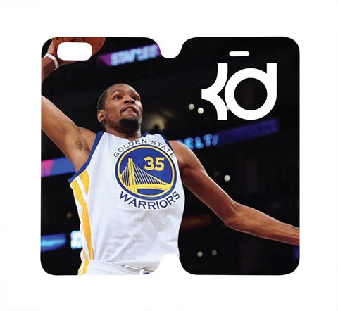 kevin-durant-wallet-flip-case-for-iphone-4-4s-5-5s-5c-6-6s-plus-samsung-galaxy-s4-s5-s6-edge-note-3-4