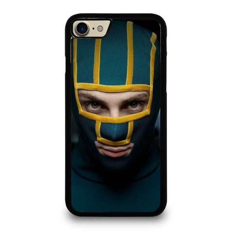KICK-ASS-case-for-iphone-ipod-samsung-galaxy-htc-one