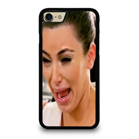 KIM-KARDASHIAN-UGLY-CRYING-FACE-Case-for-iPhone-iPod-Samsung-Galaxy-HTC-One