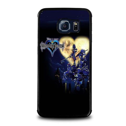 KINGDOM-HEARTS-samsung-galaxy-s6-edge-case-cover