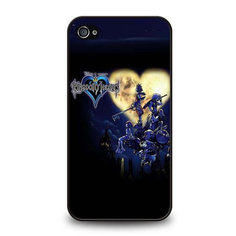 kingdom-hearts-iphone-4-4s-case-cover