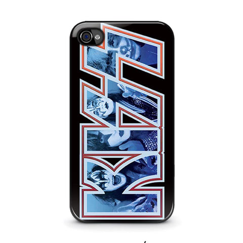 kiss-iphone-4-4s-case-cover